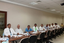 TİMFED sektörde birliği sağlamayı hedefliyor