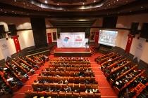 7. TİMKODER Eğitim Programı 2016 Başarıyla Tamamlandı