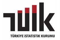 Türkiye'de 2017 Ocak ayında 95 bin 389 konut satıldı