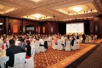 Geleneksel TİMDER İftarı ve TİMDER Akademi Ödül Tören Gerçekleşti