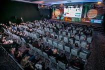 Bosch Termoteknik Ticari Satış Kanalı Yıllık Bayi Toplantısı Gerçekleştirildi
