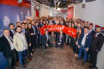 Danfoss, 2017 Başarılarını ve Önümüzdeki Dönem Hedeflerini Paylaştı
