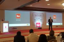 TEKA Teknik Servis Eğitim Toplantısı Antalya'da Gerçekleşti