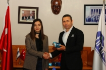 9. TİMKODER Eğitim Programı 2018 Ödülleri Sahiplerini Buldu