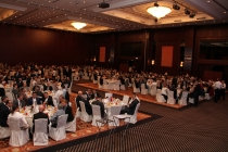 Geleneksel TİMDER İftarı ve TİMDER Akademi 2017 - 2018 Ödül Töreni Gerçekleşti