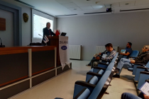 Alarko Carrier Sektör Profesyonellerine Yönelik Eğitimlerini Sürdürüyor