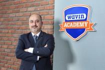Wavin Academy'ye Uluslararası Ödül