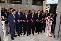 Ege Vitrifiye'den Endüstri 4.0 Kapsamında 40 Milyon TL'lik Yeni Yatırım!