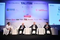 """İZODER, """"Yalıtım Seminerleri""""nin Finalini İstanbul'da Yaptı"""