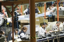 Silverline, Fabrikasında Sıfır Atık Hedefine Koşuyor