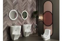 Güral Vit ile Banyolarda Değişim Zamanı