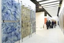 Bien'in Yeni Koleksiyonları UNICERA'da Büyük Beğeni Topladı