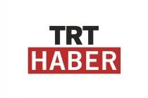 Trthaber.com