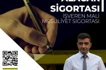 Alacak Sigortası ve İşveren Mali Mesuliyet Sigortası Bilgilendirme Toplantısı