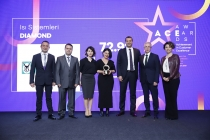 Vaillant'a Sikayetvar.com'dan Birincilik Ödülü