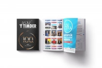 TİMDER Dergisi'nin 100. Sayısı Yayında!