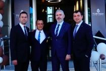 Yurtbay Seramik Yatırımlarına Tüm Hızıyla Devam Ediyor!