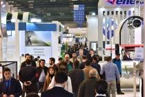 Dünya Sanayi Devleri ISK-SODEX'te Buluşuyor