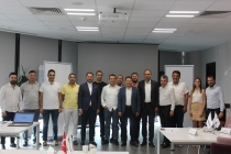 DemirDöküm, İş Ortaklarını Yeni Rekabet Koşullarına Hazırlıyor