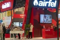 "ISK-SODEX İstanbul'a Daikin'in ""Airfel"" Çıkarması"