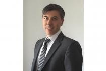 İzocam Genel Direktörü Murat Savcı Oldu