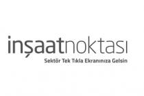 www.insaatnoktasi.com