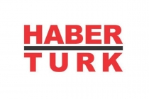 www.haberturk.com