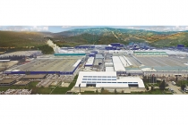 VitrA ve Artema, TSE'den Covid-19 Güvenli Üretim Tesisi Belgesi Aldı