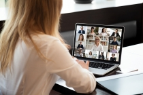GF Hakan Plastik, Online Eğitimlere Devam Ediyor