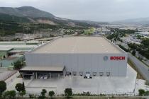 Bosch Termoteknik, Türkiye'nin 500 Büyük Sanayi Kuruluşu Arasında 71. Oldu!