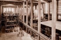 NG Kütahya Seramik 2 Milyar TL Yatırım Değerinde Yeni Fabrika Kuruyor