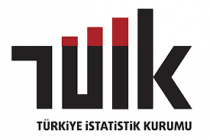 Türkiye genelinde 2021 Ocak ayında 70 bin 587 konut satıldı
