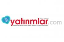 www.yatirimlar.com