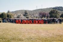 Bosch Termoteknoloji Manisa Fabrikası 10.000.000 Kombi Üreterek Yeni Bir Rekora İmza Attı