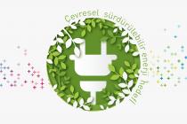 GF Hakan Plastik, Çevresel Sürdürülebilirlik Hedeflerini Belirledi